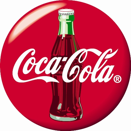 Buy A Share Of Stock Buy A Share Of Coca Cola Stock In Certificate