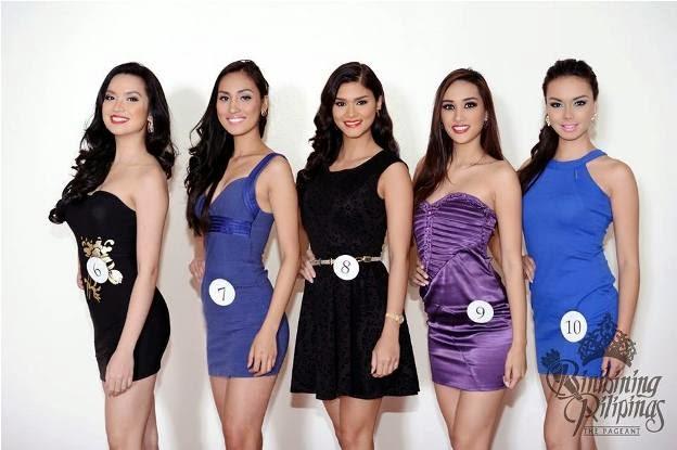 bacs meet 2014 tubigon bohol philippines