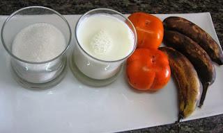 ما هي المأكولات التي يجب ان لا تتناولها في الصباح؟
