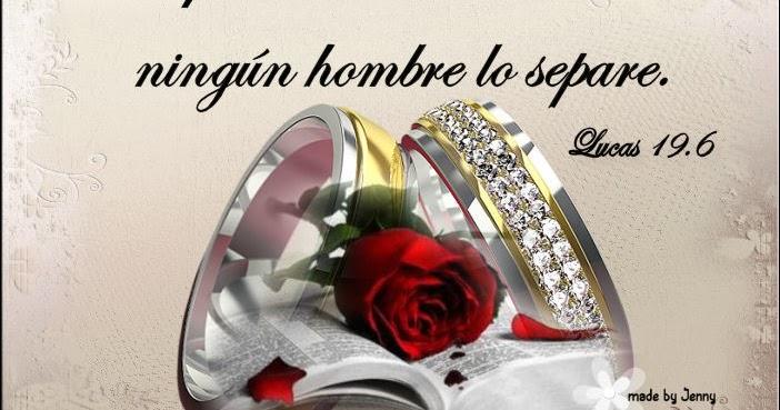 Matrimonio Biblia Paralela : Lo mejor para cristo el Éxito en matrimonio y la