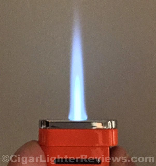 Xikar Allume Single Flame