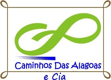 Caminhos Das Alagoas e Cia