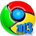 النسخة النهائية من المتصفح Google Chrome 28.0.1500.71 Final