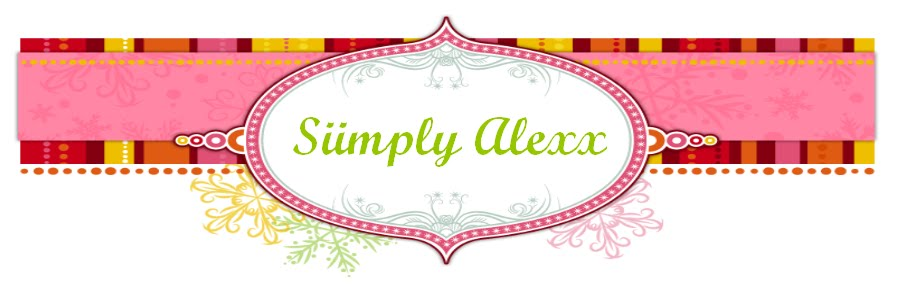 Siimply Alexx