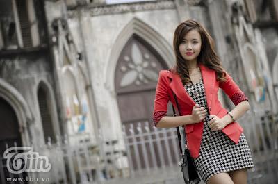 Hot girl Midu 34 Bộ ảnh nhất đẹp nhất của hotgirl Midu (Đặng Thị Mỹ Dung)