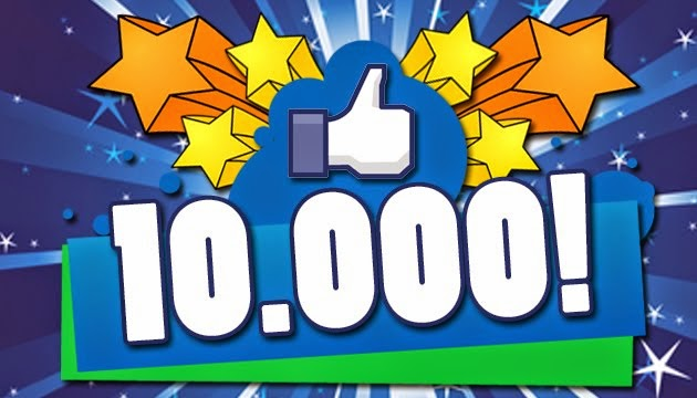 facebook10.000.jpg