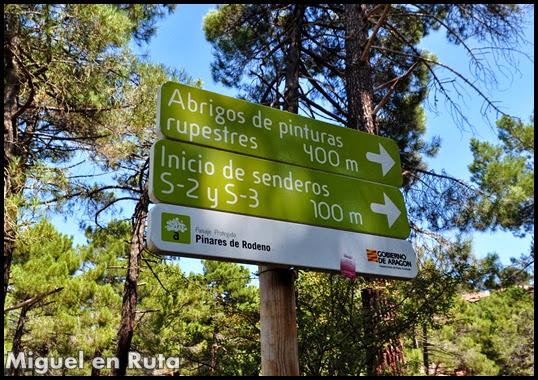 Paisaje-Protegido-Pinares-de-Rodeno