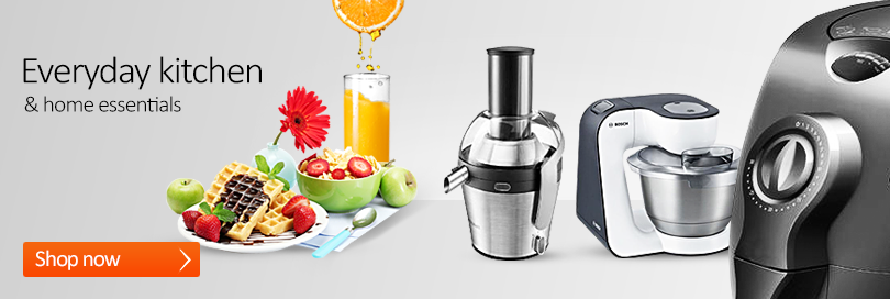 Home And Kitchen Appliances Sfaqa Buy Online Electronics And