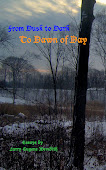 FROM DUSK TO DARK TO DAWN OF DAY COVER