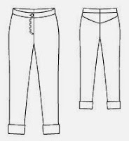 pantalon-pitillo-patron-gratis-talla-34-42
