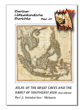 Atlas SE Asia