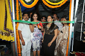 Ugadi vasta vibha launch by nanditha-thumbnail-6