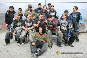 OSC HSP 1st Place 2008