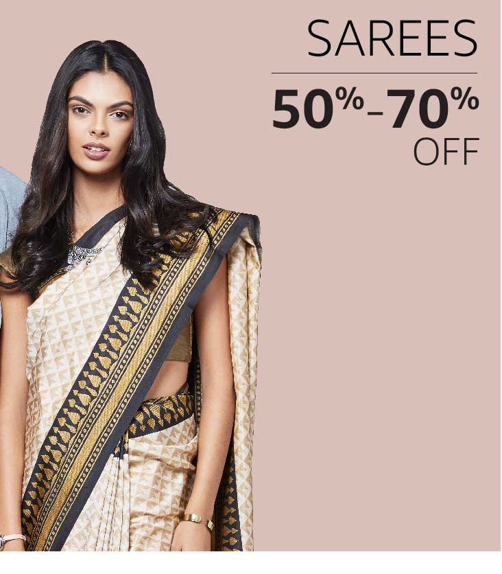 Style Bash 30 to 70% Off