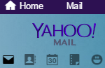 email Ymail Yahoo