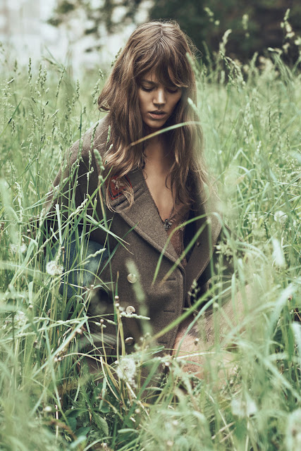 Freja-Beha-Erichsen-by-Lachlan-Bailey-for-WSJ-Magazine-September-2015