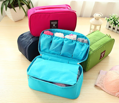 http://www.dresslink.com/new-fashion-multifunction-travel-bag-cosmetic-toiletry-bag-underwear-bag-p-17621.html?utm_source=blog&utm_medium=cpc&utm_campaign=Zofia542