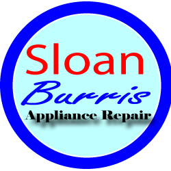 Sloan Burris Appliance Service