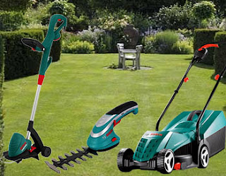 Bosch Garden Tools Dealers Online | Buy Bosch Garden Tools, India - Pumpkart.com