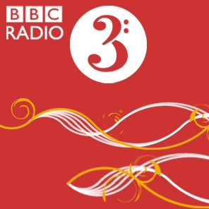 BBC - Rádio 3
