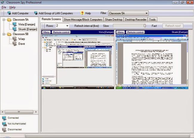 etabs 9.5 software free download