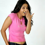 Bhumika Chawla Latest Hot Photoshoot