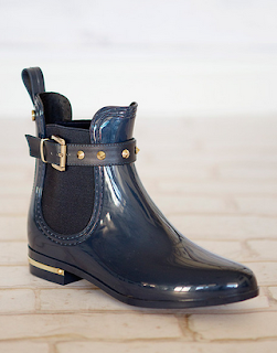 http://www.mycentsofstyle.com/collections/clearance/products/dottie-5-ankle-rain-boot