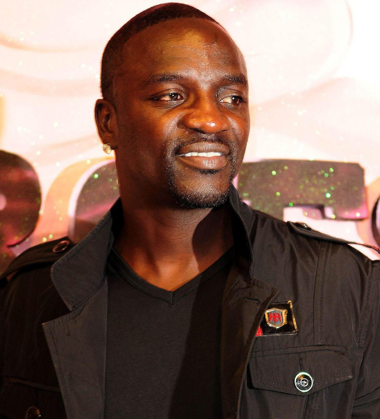 Hot Secrets: THE PSQUARE, AKON COLLABO VIDEO IS OUT