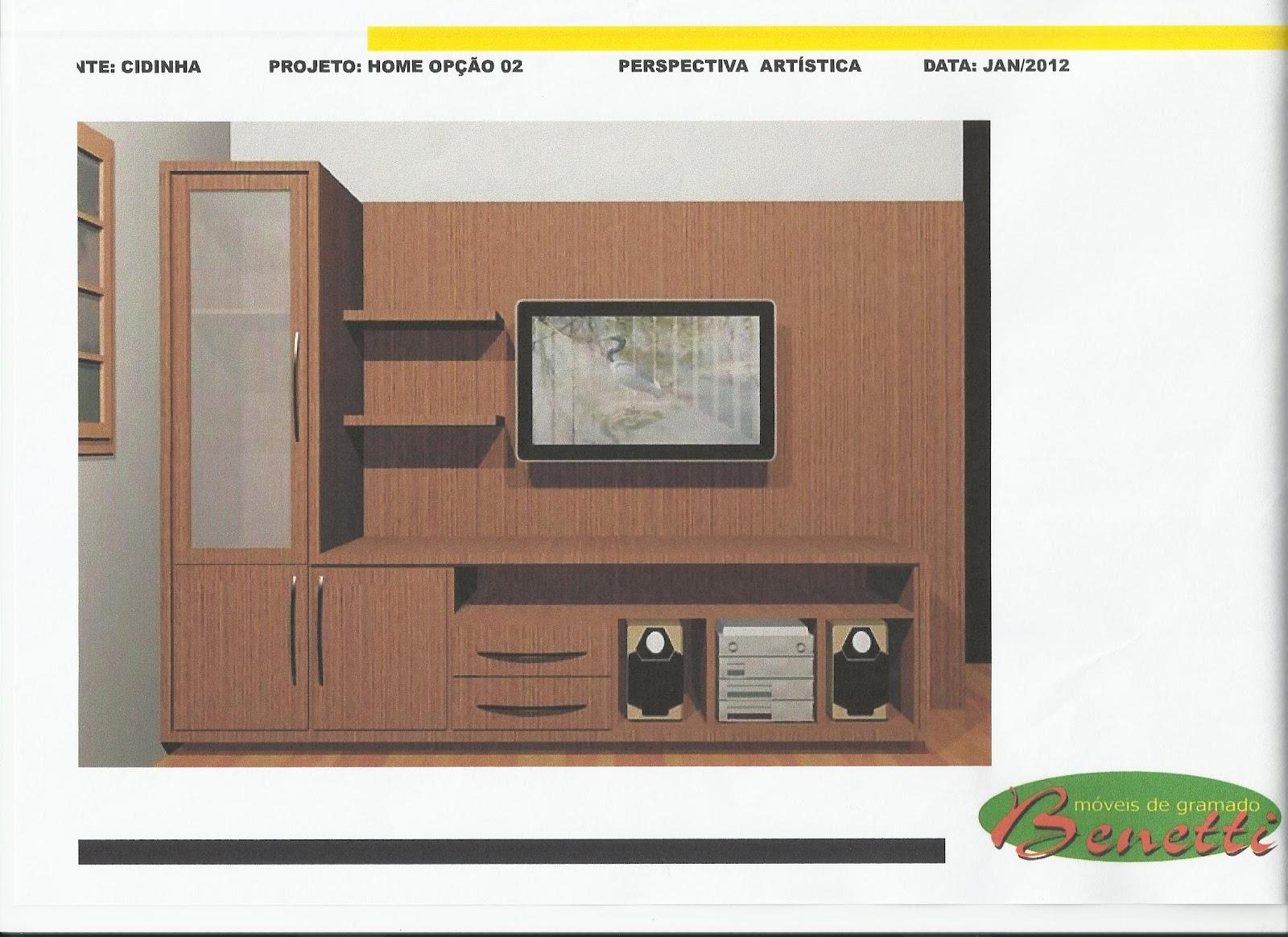 Imagens de #C7B404  NOVO SHOPPING MOVEIS DE MADEIRA PLANEJADOS SOB MEDIDAS: Junho 2012 1600x1163 px 3724 Banheiros Planejados Ribeirao Preto