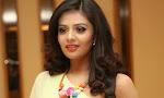 Sri Mukhi Glamorous Photo shoot-thumbnail