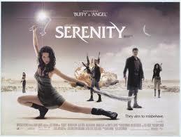 serenity-totoyalfredo