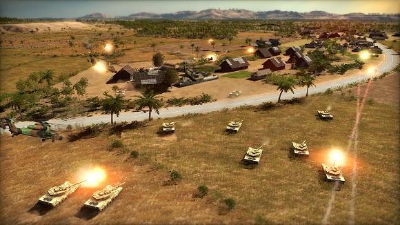 wargame-red-dragon-pc-game-screenshot-3