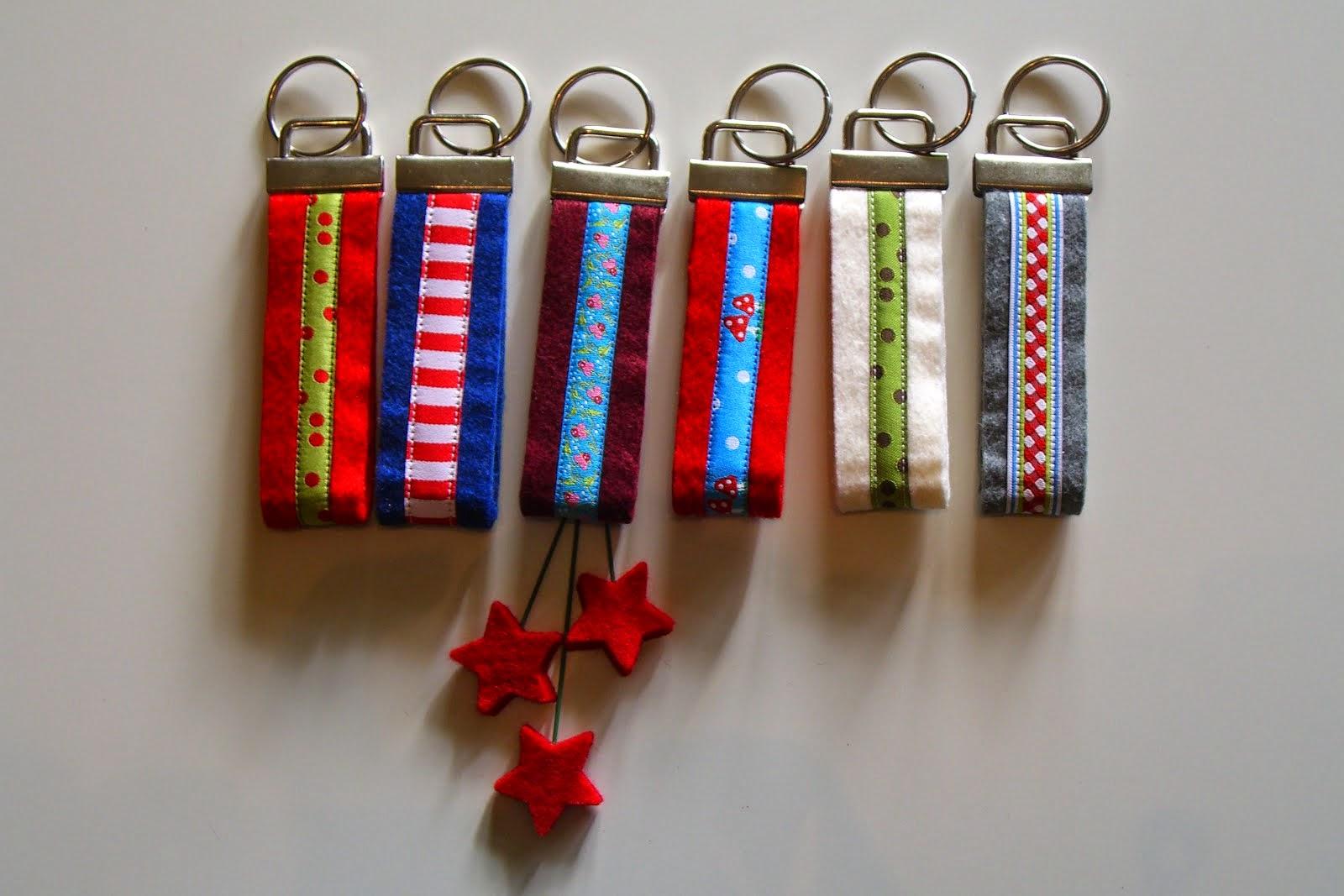 Schlüssel- anhänger (ausverkauft)