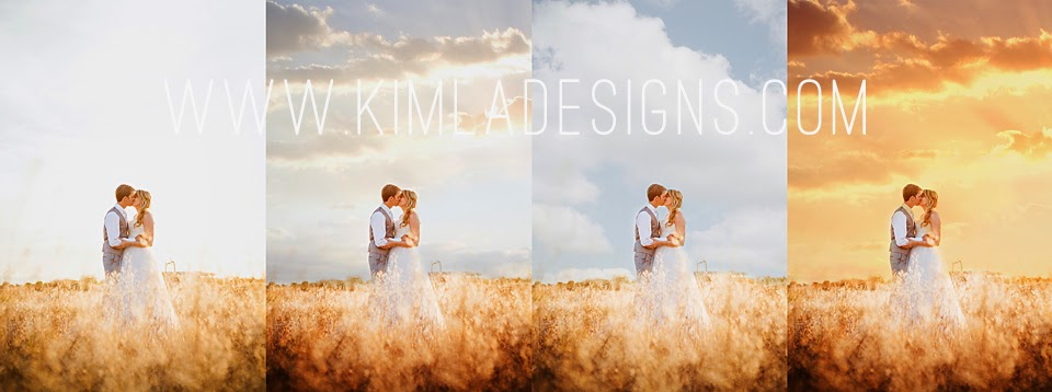 http://kimladesigns.com/collections/sale/products/english-sky-photo-overlays
