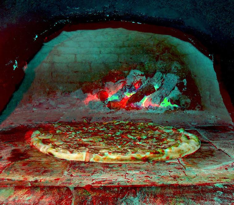 Najbolja PIZZA u Šapcu