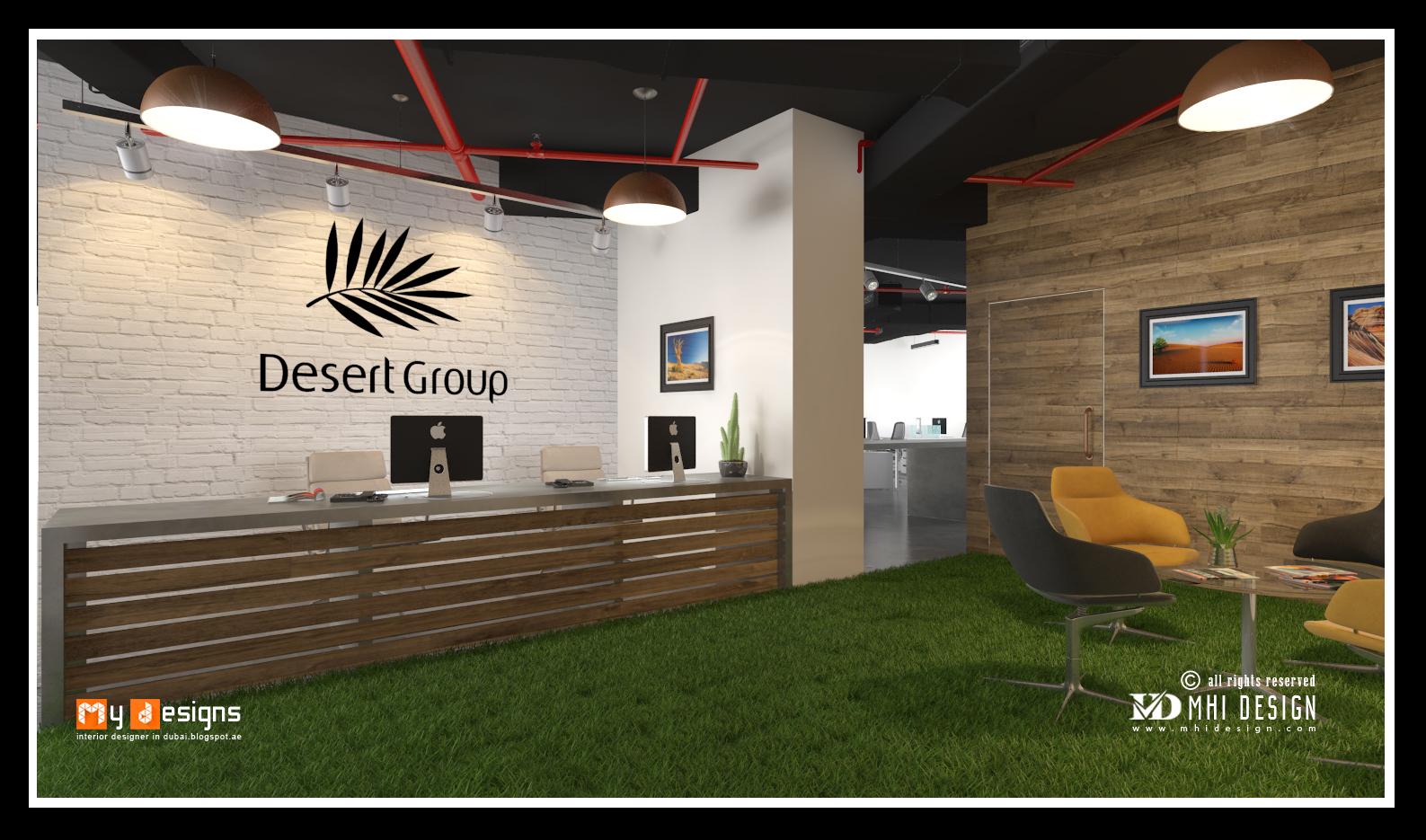 Office Interior Designs in Dubai Interior Designer In Uae Office