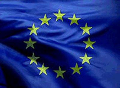 [Imagem: bandeira-uniao-europeia%255B1%255D.jpg]