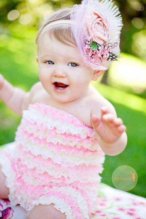 Funny sad romantic entertainment cute baby pictures - Beautiful baby wallpapers ...