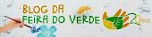 FEIRA DO VERDE - VITÓRIA - 2009