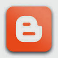 Free Download :Blogger.apk Application