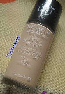 revlon_color_stay_foundation