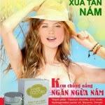 http://whitedoctorusa.blogspot.com/2014/08/kem-chong-nang-tri-nam-white-doctors.html