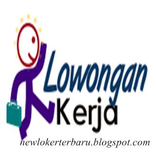 Info Lowongan Kerja Acconting Surabaya Juni 2013 Terbaru