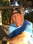 Tim Potter Sugar Land Texas US Marine