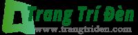 TrangTriDen.Com: Setup Decor thiết kế ĐÈN lắp đặt thi công ĐÈN