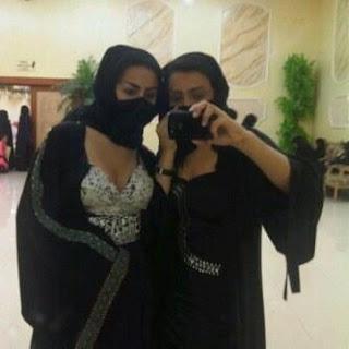 Gambar Bugil Kummpulan Foto Bugil Hot Artis Wanita dari Negara Arab