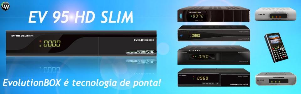 Comunicado oficial team Evolutiombox sobre mudança do servidor de keys Evolution++tocomsat+brasil