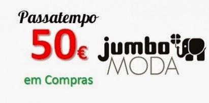 http://diariodeumbatom.com/sem-categoria/passatempo-50e-jumbo-moda