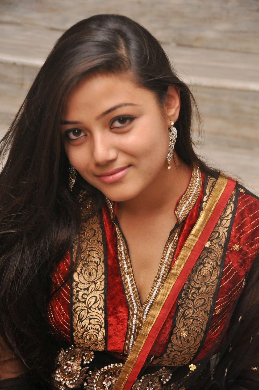 Actress Pallavi Gosh photos at Mudduga Audio launch-HQ-Photo-7