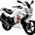 New Bikes  Yamaha SZR Bikes photo
